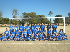 AZ-Solar-Soccer-Team-300x225