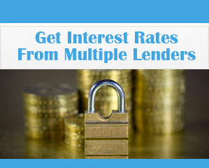 get-interest-rates-from-multiple-lenders-before-deciding-which-loan-to-get
