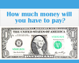 how-much-will-you-have-to-pay-for-refinancing-mortgage-loans