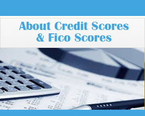 how-to-lower-your-credit-score-and-fico-score-by-paying-on-time