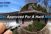 How To Get Approved For A Hard Money Loan Arizona