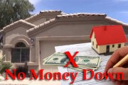 How To Purchase Rentals With No Money Down Hard Money Loans