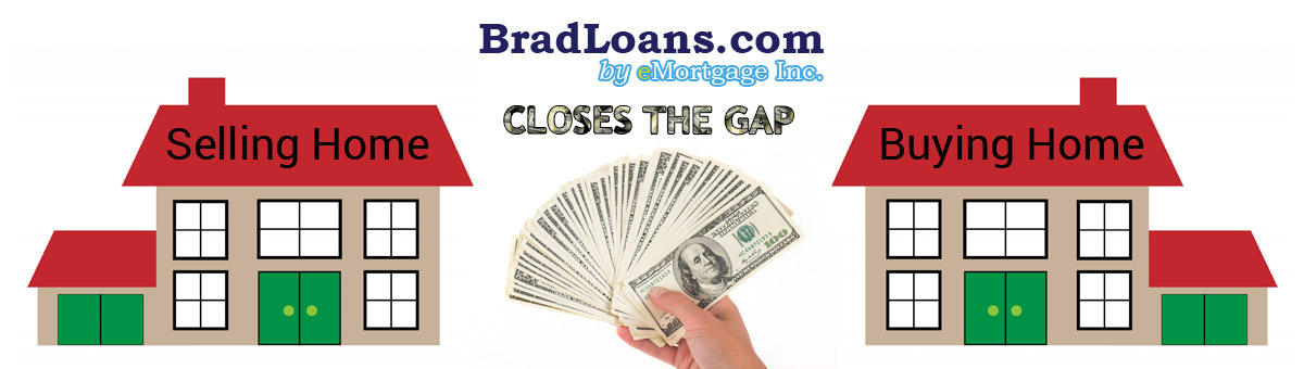 Bridge Loans Phoenix Arizona