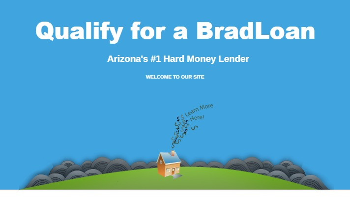 100 Hard Money Loans - ARV loans - 100 LTV hard money lenders phoenix
