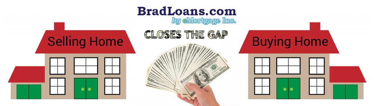 Loans scottsdale az