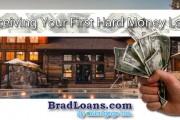 Receiving Your First Hard Money Loan Phoenix AZ