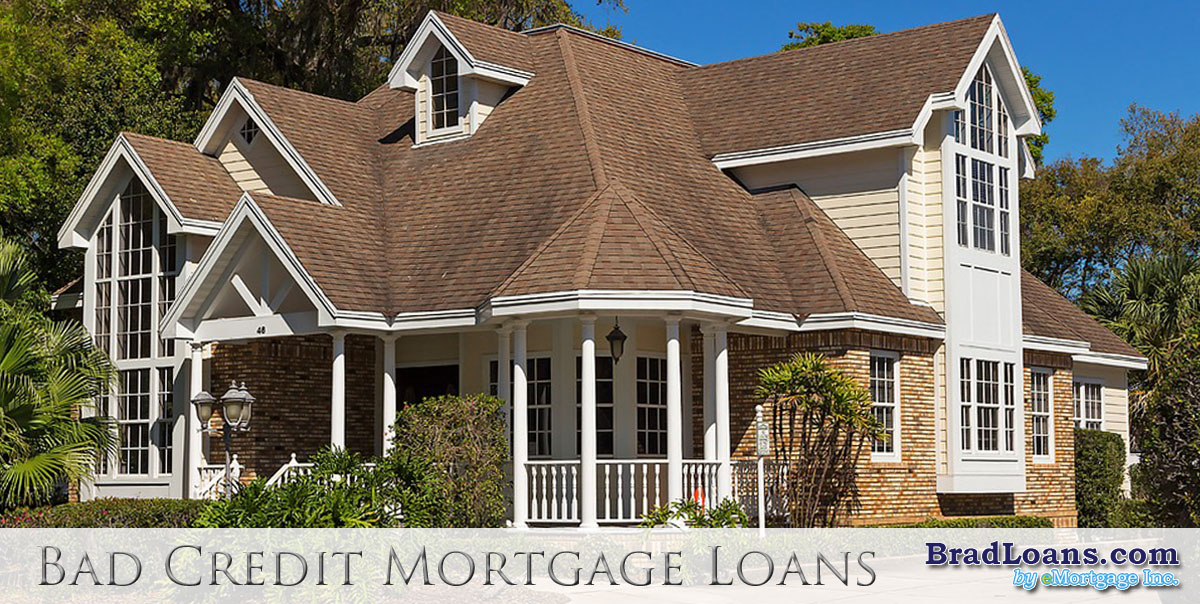 Investment Property Loans No Down Payment