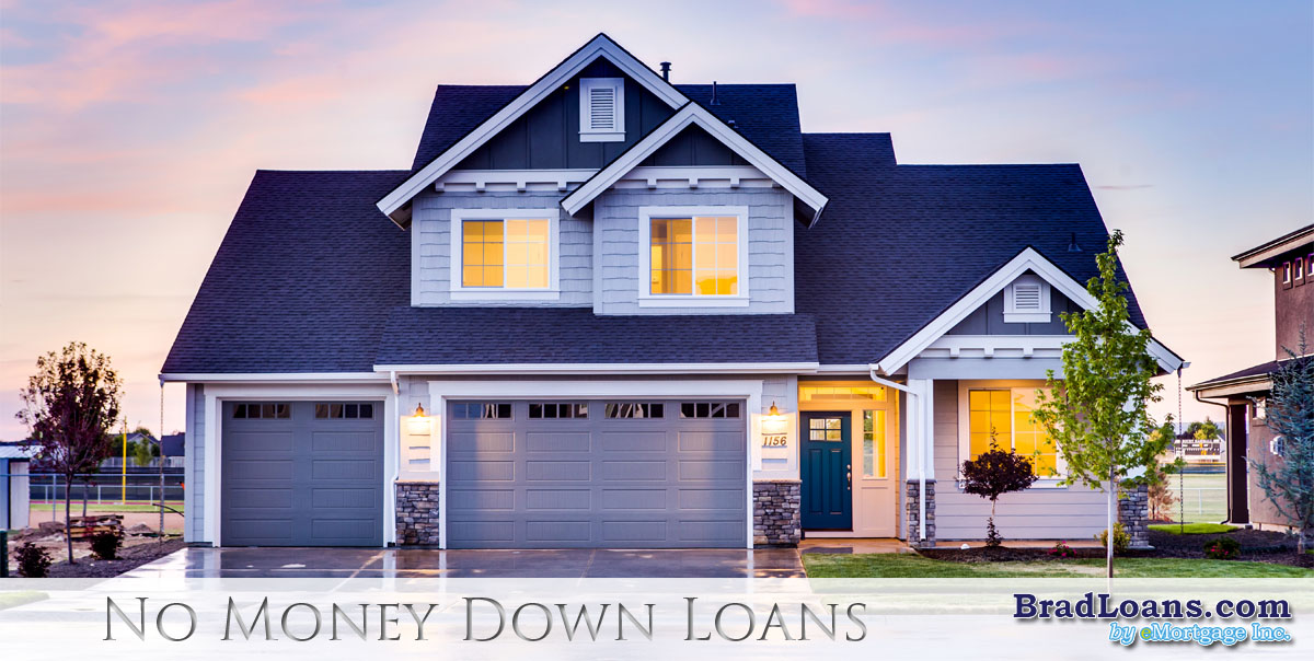 Home Equity Loan For Down Payment On Investment Property