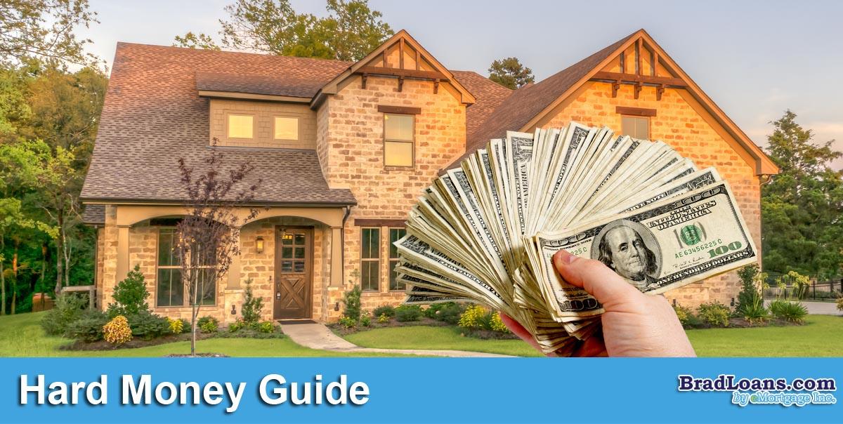 Hard Money Guide