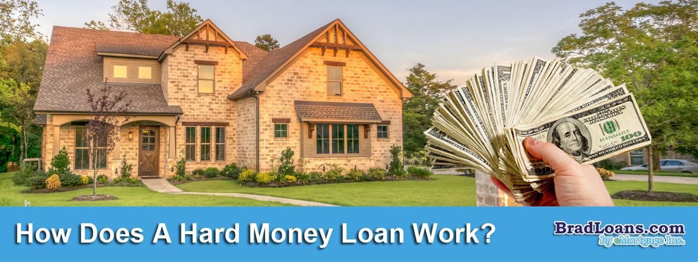 Cash loans unemployed bad credit photo 8