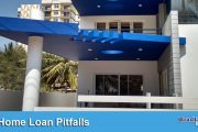 FHA Home Loan Pitfalls