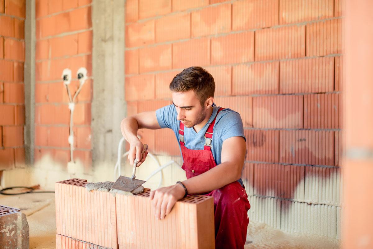 Hard Money Loans For New Construction